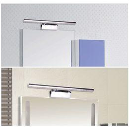 Bathroom Mirror Quality quality bathroom mirrors suppliers | best quality bathroom mirrors