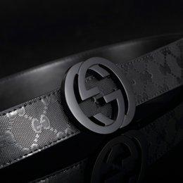 Wholesale 2015 New Leather brand belts for men men belts luxury Brand Belts For Men and women for Send boutique box