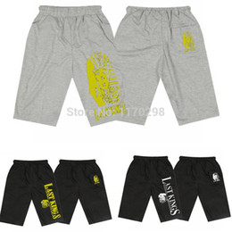 Cheap Sweat Shorts Online | Cheap Sweat Shorts for Sale