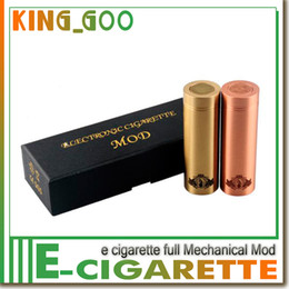 E cigarette stockist UK