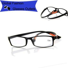 Wholesale new brand design plain glasses men women eyeglasses frame computer glasses optical glasses oculos de grau