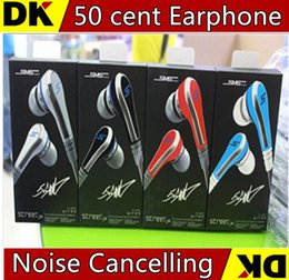 online shopping DHL newest SMS MC mini Cent Earphones Audio Street by Cent Headphone In Ear Headphones Factory Price for Mp3 Mp4 Cell phone tablet