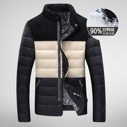 Duck Down Filled Coats Suppliers | Best Duck Down Filled Coats ...