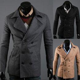 Wool Coat Brands Online | Wool Coat Brands for Sale