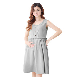 Chic Maternity Clothes Online | Chic Maternity Clothes for Sale