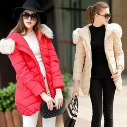 European Down Coats - Coat Nj