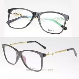 wholesale 2015 fashion free shipping vogue retro vintage brand deep prescription glasses women girls optical eyeglasses spectacle frame
