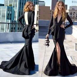 Wholesale Sexy Women V Neck Floral Ball Gown Formal Evening Party Cocktail Long Maxi Dress