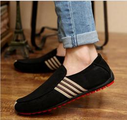 Men Luxury Shoes Online | Men Luxury Dress Shoes for Sale