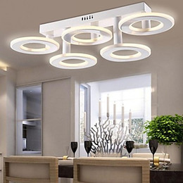 Discount Simple Lighting For Bedrooms Ceiling  2017 Simple
