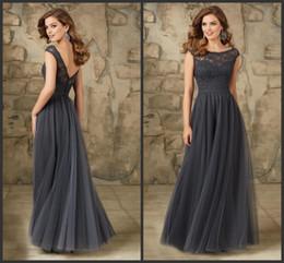 Charcoal Bridesmaid Dresses Online - Dark Charcoal Bridesmaid ...