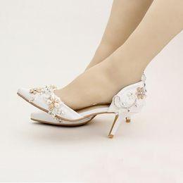 Discount Comfortable Wedding Shoes Bridal | 2017 Comfortable ...
