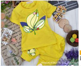 Discount Newborn Designer Boy Baby Clothes | 2017 Newborn Designer ...