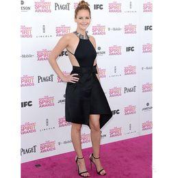 Discount Jennifer Lawrence Gold Dress | 2017 Jennifer Lawrence ...