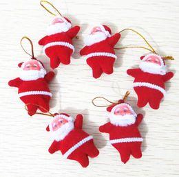 Discount Cheap Small Christmas Trees | 2017 Cheap Small Christmas ...
