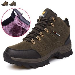 Discount Big Hiking Boots   2017 Big Hiking Boots on Sale at ...