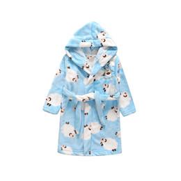 Discount Cotton Flannel Pajamas For Kids | 2017 Cotton Flannel ...