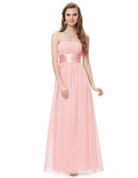 Discount Bridesmaid Dress Brands Ivory  2017 Bridesmaid Dress ...