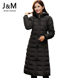 Discount Brown Padded Coats Ladies | 2017 Brown Padded Coats ...