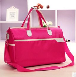 Big Duffel Bags Online | Big Duffel Bags for Sale