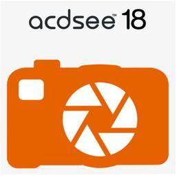 Горячий ACDsee18 код послать сообщение