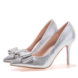 Small Gold Wedding Heels Suppliers | Best Small Gold Wedding Heels ...