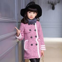 Discount Big Girls Coats | 2017 Big Girls Winter Coats on Sale at ...