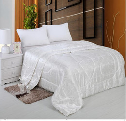 Discount Quilted Bedspreads King Size | 2017 King Size Cotton ...