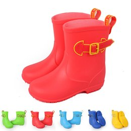 Discount Baby Girl Water Shoes | 2016 Baby Girl Water Shoes on ...