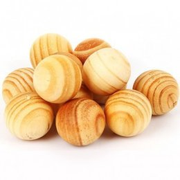Wholesale Essential supplies daily wardrobe pest moth balls a generation of fat sandalwood consignment Agent