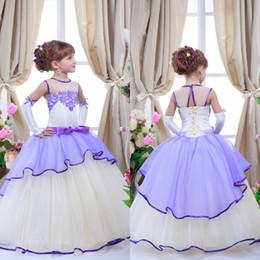 Dress Flower Girl