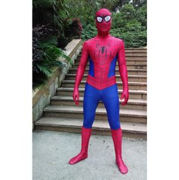 Cheap Childrens Halloween Costumes halloween costumes boy39s hogwarts harry potter cosplay costume kids gryffindor moon and 2016 New Super Cool Cosplay Spiderman Costume Halloween Costumes For Kids Children Adults Stage Costumes 3d Pattern High Quality Cheap Cool Kids Halloween