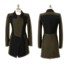 Women's Designer Trench Coats Online | Women's Designer Trench