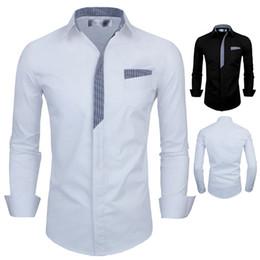 Import Designer Mens Clothing Suppliers | Best Import Designer ...