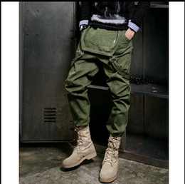 Fashion Designer Cargo Pants Suppliers | Best Fashion Designer ...