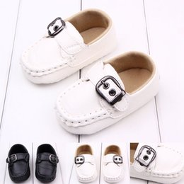 Wholesale New Arrival fashion Kids Shoes Baby First Walkers Shoe Prewalker shoes Hot Sale Cack