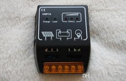 Écran Ps Vita Protecteur photo Laminator Ps Vita Lcd New 10a Charge Chargeur solaire Contrôleur centrale Régulateur 12v 24v Autoswitch 100w