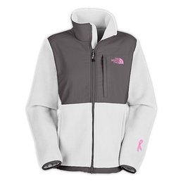 Discount Women North Face Jacket On Sale Woman North Face Black