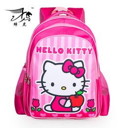 Girl Backpacks For Sale Online | Girl School Backpacks For Sale ...