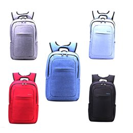 Outdoor Sports Backpack Brands Suppliers | Best Outdoor Sports ...
