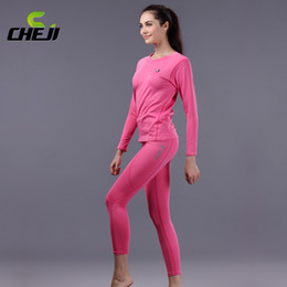 Thermal Underwear Shop Online | Thermal Underwear Shop for Sale