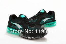 2016 Shoes Run Air Max Men Max 2014 shoes men 2014 max running shoes full air cushion shoes max 2014 shoes for men and women 50colors size 40-47 Shoes Run Air Max promotion