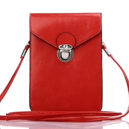 2014 toothpick pequeño bolso de teléfono móvil bolsa de moda un hombro cruz-cuerpo mini-paquete de embrague bolso de las mujeres