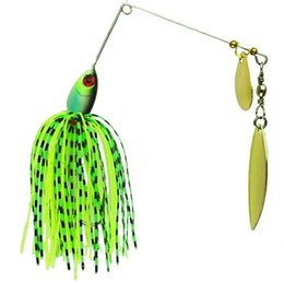 discount fishing lure buzzbait | 2017 fishing lure buzzbait on, Hard Baits