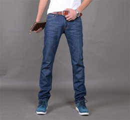 Buy Mens Jeans Cheap Online - Jon Jean