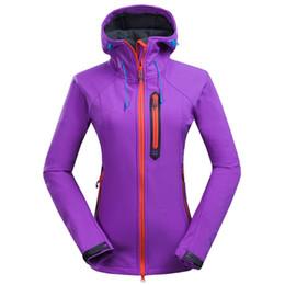 Warm Rain Coats Suppliers | Best Warm Rain Coats Manufacturers ...