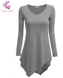 Shirts female tee autumn clothes b78 affordable korean street t shirts
