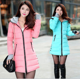 Cheap Ladies Winter Coats Long Suppliers | Best Cheap Ladies ...