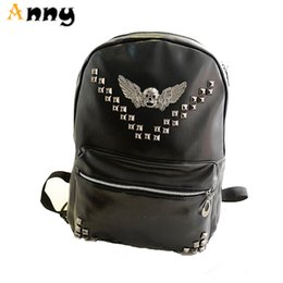 Discount Cool Backpacks For High School   2017 Cool Backpacks For ...