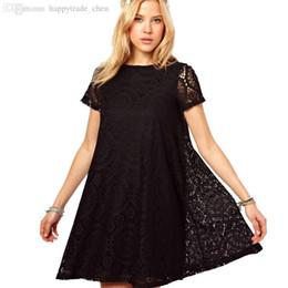 Design Dresses For Pregnant Women Online - Design Dresses For ...